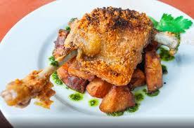 id馥 de recette de cuisine 上海 07 16 法国国庆节将至 快加入我们的法式午宴一同庆祝吧 搜狐