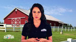 Pole Barns Post-Frame Construction - National Barn Company - YouTube 30x10 With 6x10 Shed Post Frame Building Wwwtionalbarncom 30x35x10 Garage Barns Meigs Specialists Receives National First Place Award Hubbell Trading Historic Site Us Park Barn Company Best Rated Pole Builder Portland Tennessee Ovid Nine Graphics Lab Whitefish Mt Postframe Cstruction Youtube Forest Service Seeks Operator For Historic Cabins Buildings In Michigan Pedcor Companies Volcano House Wikipedia The Ibhs Research Center