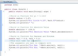 Java Math Ceil Example by 2010 11 21 More Of Programming Tutorials