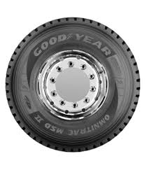 Goodyear 205/65R15 95H Tubetype Truck Bus Tyre Rubber Tyre: Buy ... Goodyear Commercial Tire Systems G572 1ad Truck In 38565r225 Beau 385 65r22 5 Ultra Grip Wrt Light Tires Canada Launches New Tech At 2018 Customer Conference Wrangler Ats Tirebuyer 2755520 Sra Tires Chevy Forum Gmc New Armor Max Pro Truck Tire Medium Duty Work Regional Rhd Ii Tyres Cooper Rm300hh11r245 Onoff Drive Wallpaper Nebraskaland Ksasland Coradoland Akron With The Faest In World And