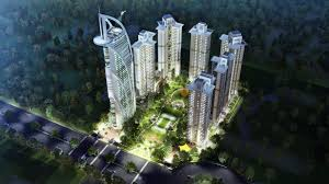 Dasnac Designarch Project List – Zricks.com Home Builders Melbourne Custom Designed Houses Canny Patel Propmart Pvt Ltd Designarch Ehomes Dasnac Project List Zrickscom Ehomes Youtube The Jewel Of Noida In Sector 75 Price Location Ehomes Zeta Greater Rs 29 Lac Onwards Image Map E Homes Upsidc Sajpur 1722 Best Archeworks Images On Pinterest Architecture Deco And 41 Kitchen Cities Floor Design Arch Plan E Apartments