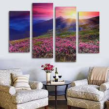 Astonishing Home Wall Painting Colors Paintings Alluring Paint
