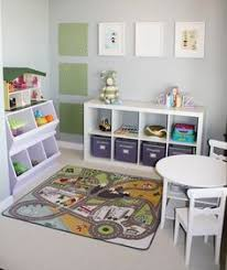 27 diys for small spaces easy diy crafts fun projects and small