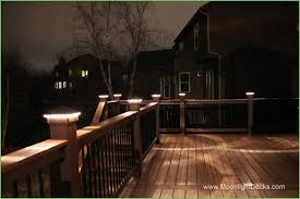 6x6 deck post caps solar lighting solar lighted deck post caps solar lighted post caps