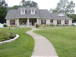 Ranch House Floor Plans Colors Stone Homes Floor Plans Ahscgs Com