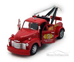 1953 Chevy Tow Truck, Red - Welly 22086 - 1/24 Scale Diecast Model ... A 164 Scale 1958 Chevy Tow Truck I Just Found This One Ab Flickr 1940s Chevy Tow Truck Right Next To Jet Service Fileflickr Hugo90 1947 Chevrolet Truckjpg Wikimedia Commons Visit The Machine Shop Caf Best Of Trucks 1963 M2 Machines Diecast Auto R38 16 24 67 Ford F100 Custom Cab 47 Roll Back Tow Truck Hamb Feature 1964 C10 Classic Cars Pinterest 1957 Other Pickups Rollbacktow 1953 Black 3100 Wrecker Road Model 124 Blue Kinsmart 5033d 138 Scale Pulls A Blazer Out The Old River South Stock