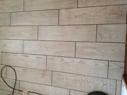 marazzi porcelain tile 335 kcareesma info
