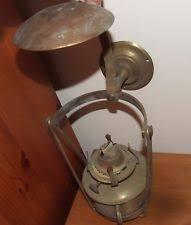 Hanging Oil Lamps Ebay by Brass Oil Lamp Ebay