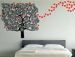 mural wall mural decal alluring stone wall mural decal winsome