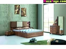 prix chambre a coucher alinea chambre a coucher conforama armoire chambre coucher nimes