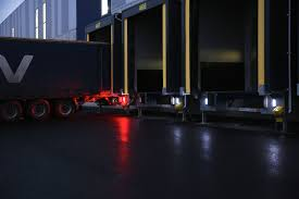 ASSA ABLOY Dock-IN And Traffic Lights Picture Lorry Truck In Loading Dock Cars 28x1800 Big At Loading Dock Stock Photo And Royalty Free Safety Gate Ps Doors Smashes Handrail At Gef Inc Of Open Dealing With Hours Vlations Beyond Your Control Elds Warehouse 209392512 Alamy Wikipedia Seal Shelter Kopron Spa Blue Truck Stock Image Image Of Tractor Diesel 24288919 10ton Heavy Duty Ramp Yard Movable Buy Bumpers Best Kusaboshicom
