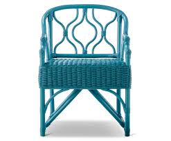 32 Absolutely Gorgeous Pieces Of Furniture You Can Get At Target Marvelous Brown Woven Patio Chairs Remarkable Plastic Delightful Wicker Folding Fniture Resin Best Bunnings Outdoor Black Lowes Ding French Caf 3pc Bistro Set Graywhite Target Stackable Metal Buy All Weather Gray Cozy Lounge Chair For Exciting Gorgeous Designer Home Depot Clearance Grey 5piece Chairsplastic Marvellous Modern Beautiful Yard Winsome Surprising