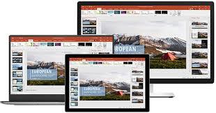 Microsoft teases major fice for Mac updates public version