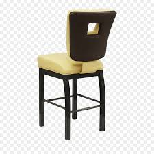 Bar Stool Table Eames Lounge Chair - Table Png Download ... Bar Stool Eames Lounge Chair Wood Chair Png Clipart Free Table Ding Room Fniture Cartoon Charles Ray And Ottoman 1956 Moma Lounge Cream Walnut Stools All By Vitra Ltr Stool Design Quartz Caves White Polished Walnut Classic