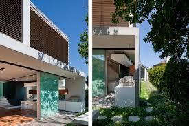100 Mck Architects Contemporary Addition Designed By MCK Benevivit