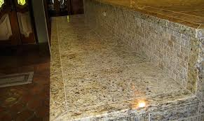 tile countertops tile installation granite tile new