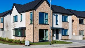 100 Kube Homes First Of 150 Portmarnock Dartside Homes For Sale From 490k