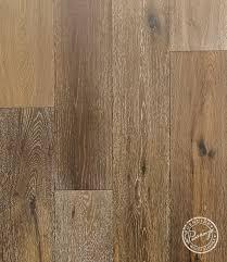 Tri West Flooring Utah by Provenza Floors Cheaperfloors