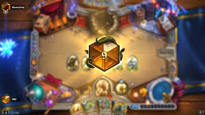 Top Tier Hearthstone Decks August by Top 10 Wild Legend With Murloc Paladin Mana Crystals