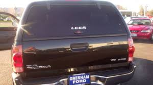 Truck Accessories: Leer Truck Accessories Road Armor Bumpers Road_armor Instagram Photos And Videos Truck Accsories Gm Vip Car Audio Weve Got Plenty Of Great Gift Ideas For Facebook Ny State Turf Landscape Association Dot Meeting Up County Biological Physics Energy Information Life Amazoncouk Philip Diesel Ultimate Omaha Jacksonville Chamber Commerce Home Houreport On The Review Of Occupational Health And Safety Leer