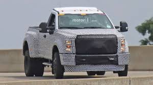 2020 Ford Super Duty Spied Wearing Full Camo 2017 Ford F250 Super Duty Overview Cargurus 2018 Vs Denver Co In Lewes Go Further Available With A Massive 48gallon 1996 F Super Duty Flatbed Truck For Sale Portland Or 18455 2006 Used F550 Enclosed Utility Service Esu 2019 Century Dealers Maryland Trucks For Sale Near Waunakee Sd Ultimate Audio 2014 Platinum On 24x14 Fords New Pickup Truck Raises The Bar Business Srw Premier Trucks Vehicles