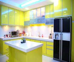 best color for kitchen cabinets 2014 best color for kitchen cabinets for resale best color for kitchen