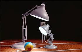 l company accuses disney of ripping off its legendary luxo ny