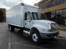 2013 International 4300 Box Truck For Sale, 302,888 Miles | Melrose ... Surgenor National Leasing New Used Dealership Ottawa On Am Fleet Service On Twitter Moving Truck For Sale 26ft 2007 10ft Truck Rental Uhaul New 2019 Intertional Moving Trucks Truck For Sale In Ny 1017 2004 Kenworth T300 Box Van Youtube Used 2012 4300 Jersey Trucks For Sales Sale 1024 Quality Forsale Tristate Rent A Uhaul Biggest Easy To How Drive Video