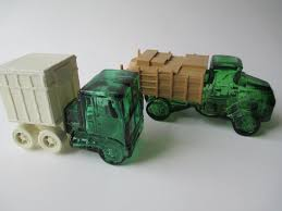Vintage Avon Truck Cologne Bottle Pair | Cars Boats And Motorcycles ... Dji Spark Drone Handson Video Pricing And More Details Riding In A 600 Horsepower Stadium Super Truck Is The Key To Watch Pickup Truck Maniac Almost Cause Carnage With Reckless Lego Friends Heartlake Rush Dailygamescom How Install Fiberglass Bedsides On A Ranger Prunner Httwwwtopspeedcomsgamesjellytruckar180970 51 Best Xbox One Games You Should Be Playing Cultured Vultures Dickie Radio Control Maniac X Amazoncouk Toys Meet The New Range Of Jule Uj99 Offroad Rc Cars Rcdronearena Hammer Volume Fear Warning Bluray Region B C Amazonco Lvofh Truck Lvo Fh Pinterest Volvo Trucks