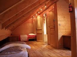 chalet 7 chambres réservez votre chalet de vacances les orres comprenant 7 chambres