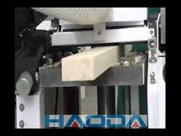 combination woodworking machinery youtube
