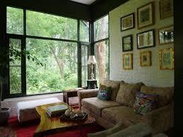 Safari Living Room Decorating Ideas by Safari Themed Living Room Best 25 Safari Living Rooms Ideas On