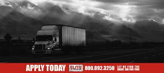 Class A Jobs - EliteHR Logistics Customer Testimonials Class A Cdl Truck Driver For A Local Nonprofit Oncall Amity Or Driving Jobs Job View Online Schneider Trucking Find Truck Driving Jobs In Ga Cdl Drivers Get Home Driversource Inc News And Information The Transportation Industry 20 Resume Sample Melvillehighschool For Study Why Veriha Benefits Of With Memphis Tn Best Resource Class Driver Louisville Ky 5k Bonus