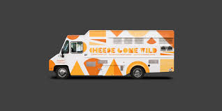 Cheese Gone Wild Food Truck - Adam J Aaron /// Advertising And Design Whole Foods Market Food Truck Concept Dl English Design Whats To Come In The Electric Pickup Ice Cream An Essential Guide Shutterstock Blog Startup Thor Trucks Jumps Ring With Tesla New Electric Truck Ver Esta Foto Do Instagram De Slavakazarinov 263 Curtidas Visibility Peter Studio Unmatched Vehicle Advertising Services Wraps Fleet Mmds New Recycling Hits Streets Michael Marshall Lvo Truck Tuning Ideas Styling Pating Hd Photos This Is Tesla Semi The Verge Michelin Announces Winners Of Light Global Competion Renault Trucks Cporate Press Files Determined For