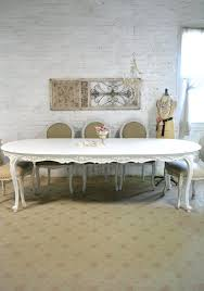 Shabby Chic Dining Room Table by 124 Cozy Dining Dining Shabby Chic Dining Room Table Decorations
