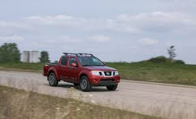 100 Nissan Frontier Truck 2019 Reviews Price Photos And