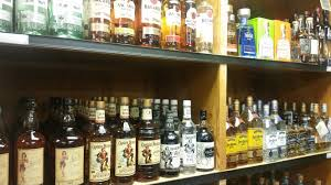 Liquor - The Barn Wine & Spirits Stone Barn Brandyworks Fall Is The Time To Distill As Much Beverage Beer Wine Spirits 224 Livingston St Liquor The Red Dispensary Opens In Myrtle Creek Local Biz Nrtodaycom Central New York Usa Holiday Breweries Baseball Family Fun Home Thomas Architects Big Emmaus Pa December 2016 Little Steakhouse Video San Antonio Tx United Youtube