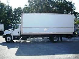 International Trucks In Pensacola, FL For Sale ▷ Used Trucks On ... Used 2008 Intertional 4300 Box Van Truck For Sale In New Jersey 2006 Cf500 Al 3058 2012 4000 Series 582293 4300m7 Ca 1288 911 2010 1995 Intertional 4700 Box Truck Item Db5483 Sold Marc Van Trucks Box In Georgia For Sale Used Terrastar Texas 7111 2011 8600 Truck Cargo Auction Or 1093