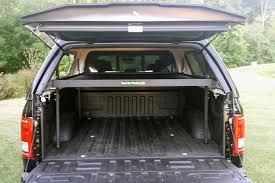 100 Truck Bed Organizer Stacker Box Stacker Maximizer