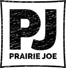 100 Pickup Truck Lyrics Prairie Joe