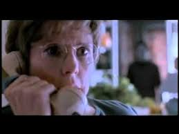 Michael Myers Actor Halloween 6 by Halloween 6 The Curse Of Michael Myers Death Of Debra Strode