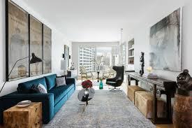 100 Interior House Designer 10 Top Seattle S Decorilla