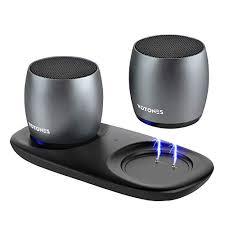 für wohnzimmer terrasse kabellos stereo funk