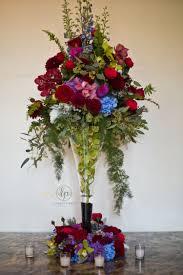 Wedding Centerpieces Designs