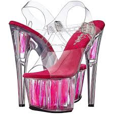 Neon Pink 17 Cm Pleaser ADORE-708FLM High Heel Platform Child Size Pink Dalmatian High Heel Shoe Chair Neon 17 Cm Pleaser Adore708flm Platform Pink Stiletto Shoe High Heel Chair Cow Faux Fur Snow Leopard Leather Mid Mules Christian Lboutin 41it Unzip 20ans Patent Red Sole Fashion Peep Toe Pump Sbooties Eu 41 Approx Us 11 Regular M B 62 High Heel Shoe Chair Womens Fuchsia Suede Strappy Ghillie Sandals Jo Mcer Shoes Online Wearing Heels In Imgur Jr Dal On