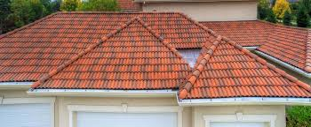 cement tile roofs up of belair madre roof tile
