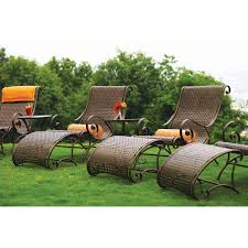 Meadowcraft Patio Furniture Dealers by The Wyndham Wrought Iron Patio Furniture By Meadowcraft