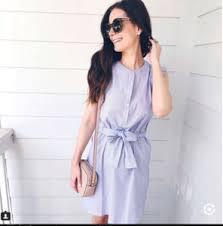 Houston Veronika Blushing Blogger Javor Romeis
