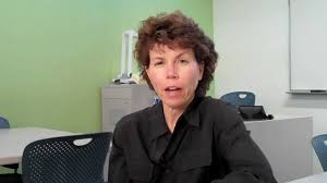 Cindy Barnes Pharr, Chandler-Gilbert Community College - YouTube Hollyoaks Spoilers Cindy Savage Faces A Backlash After Lying That Barnes Cab2122cindy Twitter Crawford Book Signing For Photos Et Images De Signs Copies Of Contact Us Handson Healthcare Inc Pt Pa Thom Collins Leaving Pamm For Pladelphias Barnes Foundation Dll Staff Division Of Lifelong Learning University Maine Our Experts The Aspen Institute Fort Wayne Massage