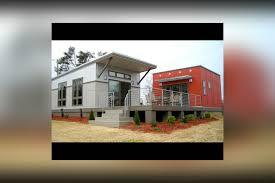100 Blu Homes Prefab 7 Affordable Green Starter Homes MNN Mother Nature